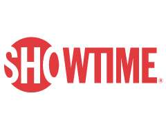 WATCH SHOWTIME EAST: Dexter – The Dark… Whatever: NEW 9:00pm EST USA Dec 2nd, 2012: Live Streaming