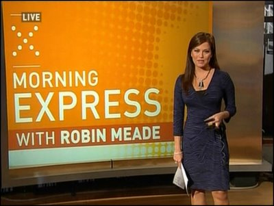 cnn headline  news morning express