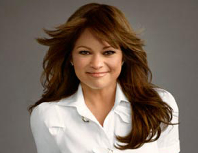 Video -- Movieline Reports Valerie Bertinelli Pilot Project Set Up ... at ...