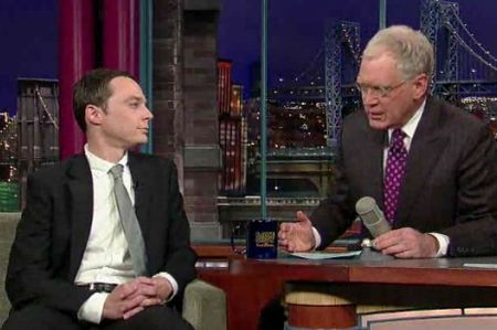 jim parsons shirtless. Jim Parsons with